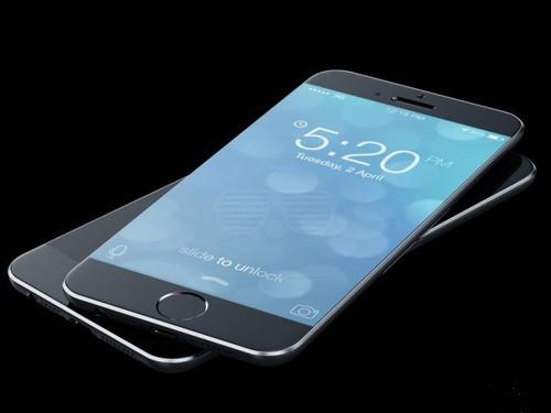 iPhone 6首发仅有4.7英寸版本 ,你失望吗