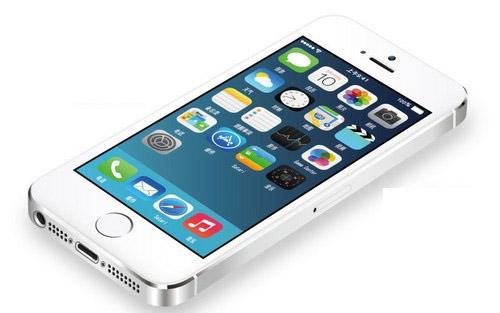 """8个错误iPhone""""常识"""",躺枪了没"""