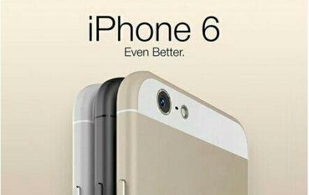 运营商减少补贴:iPhone6在华售价超6000?