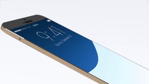 5.5英寸iPhone6售价曝光:达950欧元