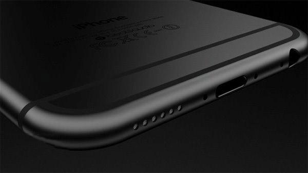 """苹果iPhone6最让人失望的消息被""""证实"""""""