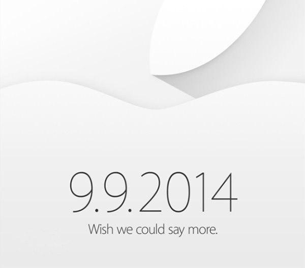 苹果iPhone6要来,果粉太疯狂