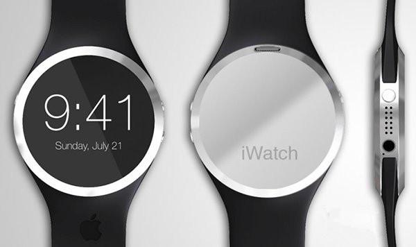 苹果iWatch要价400美元,你会买吗?