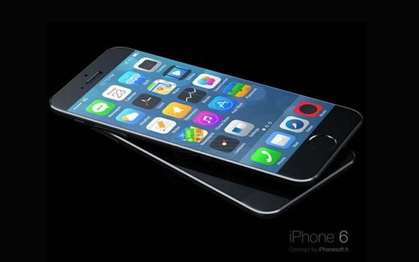 你可能不需要iPhone6 但苹果会让你掏腰包的
