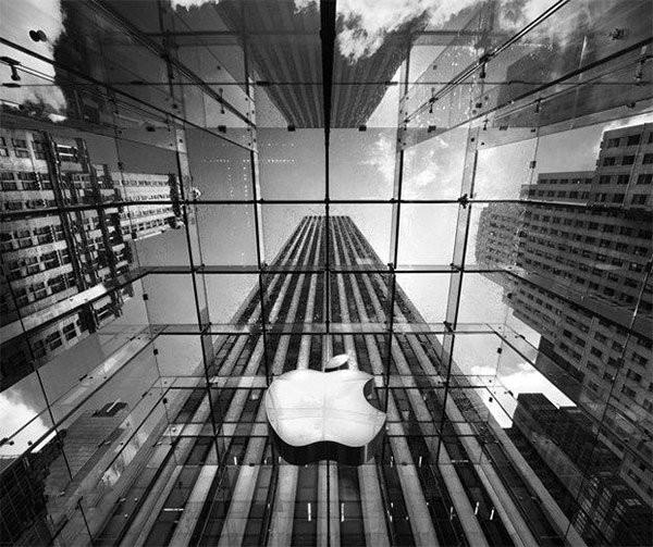 苹果iPhone6上市首周销量被看衰