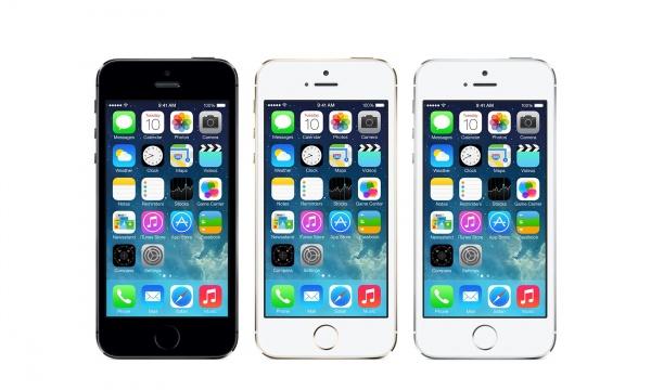 苹果iPhone在印度销量创下新里程碑记录