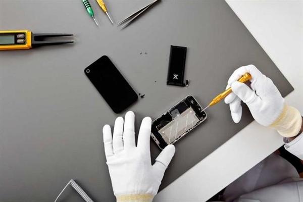 苹果iPhone6未推出 应急团队已准备就绪