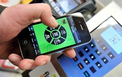 iPhone6将至,苹果零售店升级NFC读卡器