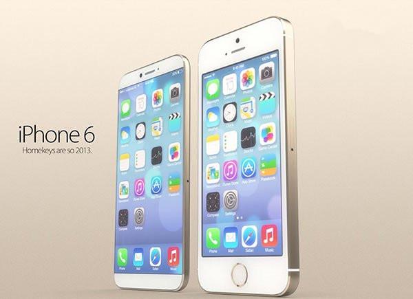 两个肾都不够!苹果iPhone6国内爆炒至2.8万