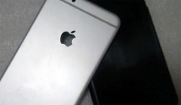 苹果iPhone6 双版本9月19日同时开卖