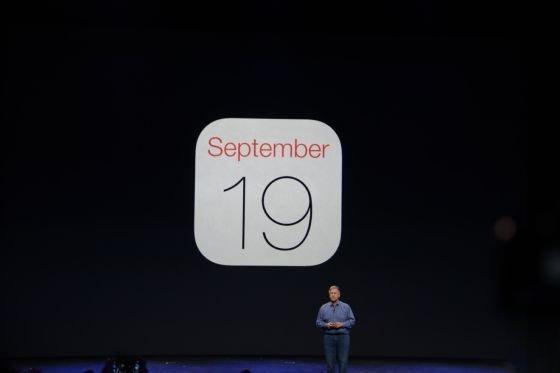 苹果iPhone6大陆无缘首发,竟是因为这个