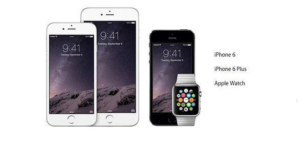 iPhone5s等也可用上苹果移动支付