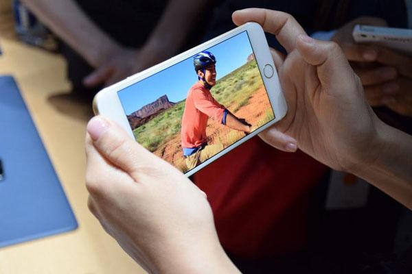国行iPhone 6本月无望 运营商躺枪
