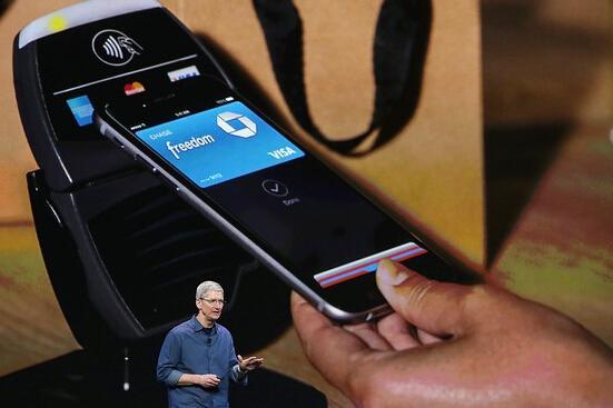 iPhone6第二批登陆市场公布:没中国大陆