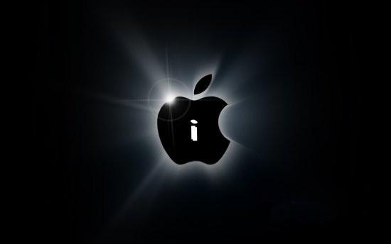 """苹果告别""""i""""  告别乔布斯时代"""
