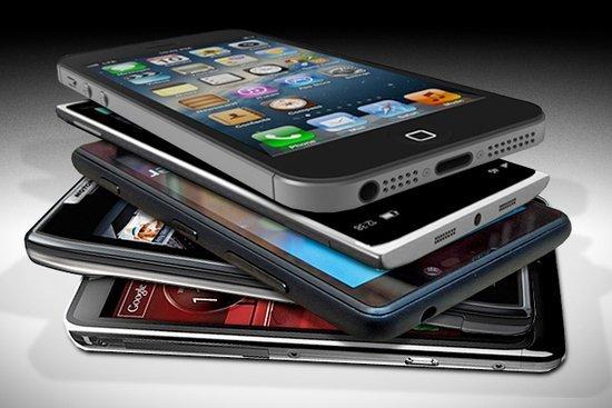新品潮后的总结:苹果iPhone6最好,安卓危险