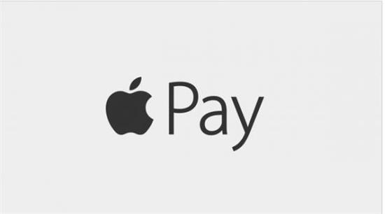苹果Apple Pay入华面临挑战