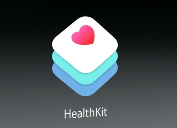 """吐槽iOS 8:后悔升级 想""""剁手"""""""