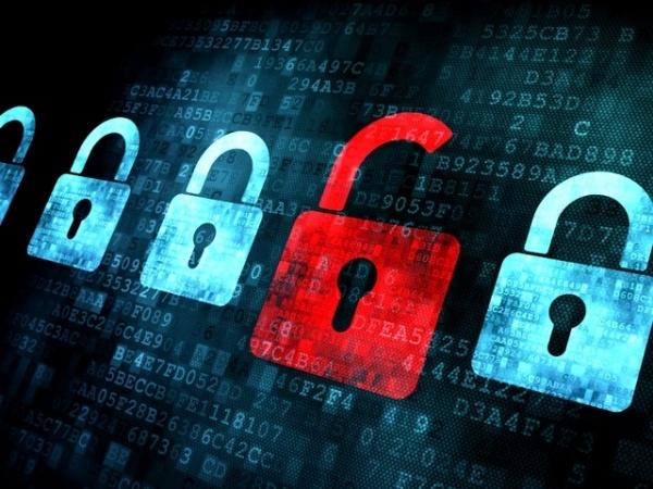 安全专家能绕过iOS设备密码获取数据