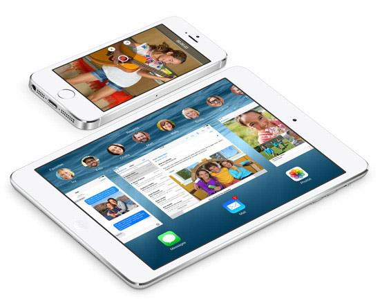 剩余空间不足怎么升级iOS8,爱思助手帮你搞定