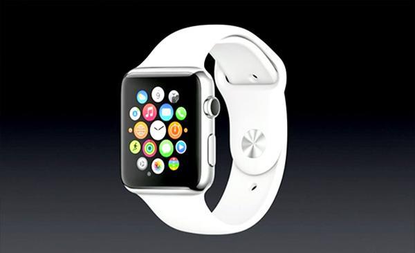 该不该成为Apple Watch的小白鼠?