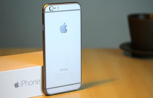 卖肾买iPhone是种病,得治!