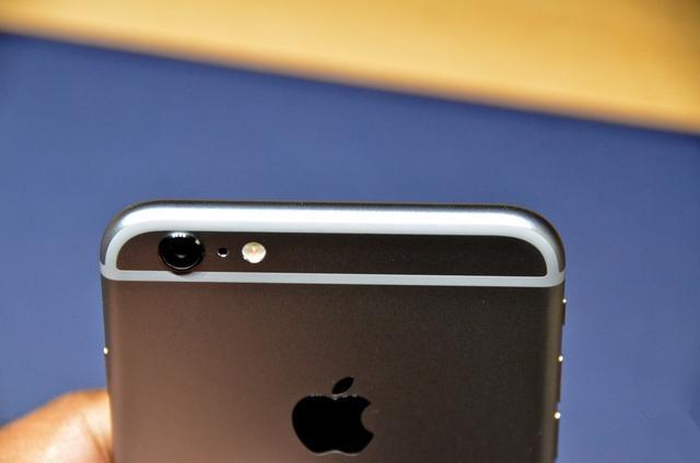 iPhone6今年销量将达9千万部