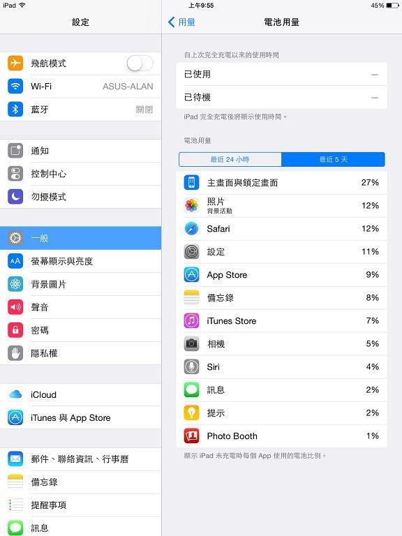 iOS8太耗电?11个省电技巧你值得拥有