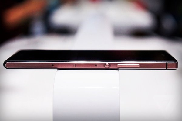 厚一点没什么不好 告诉你为什么手机不能太薄