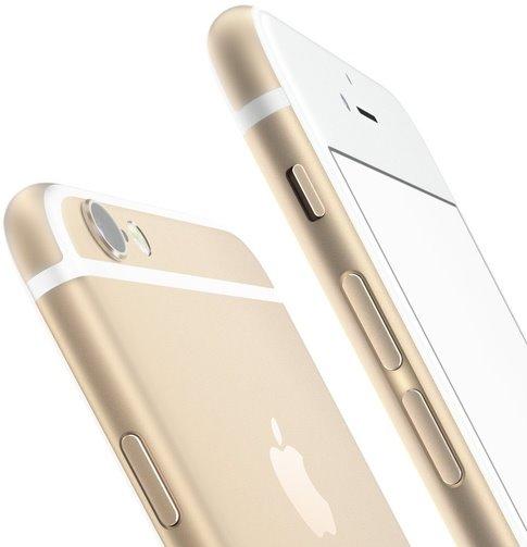 这样的iPhone6/6 Plus,乔布斯会喜欢吗?