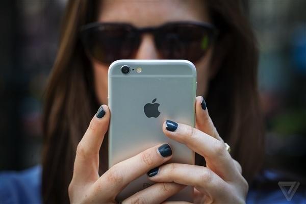 iPhone6入网许可尚未获批,双十难上市