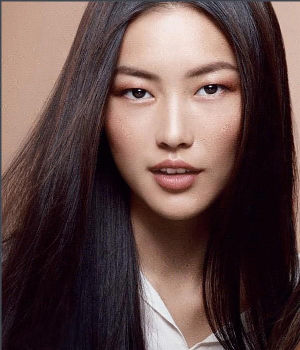 中国模特刘雯将为苹果代言 Apple Watch?