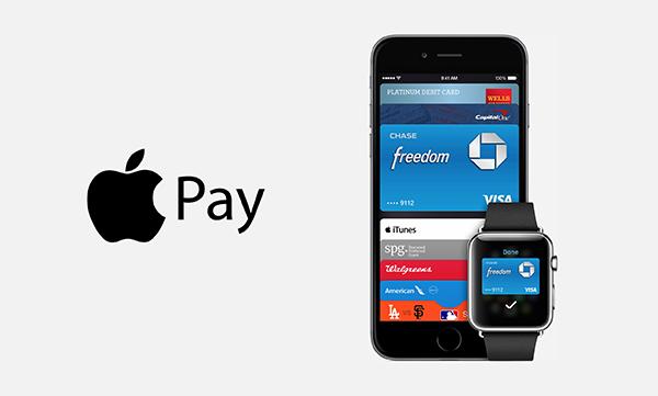 盖茨点赞Apple Pay暗示指纹传感器将登陆WP?