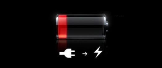 苹果iOS8电池管理问题多