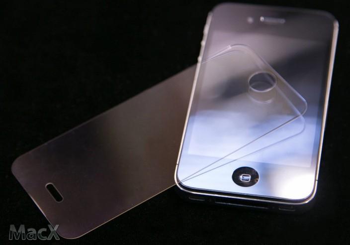 苹果蓝宝石合作伙伴 GT Advanced 公司宣布破产