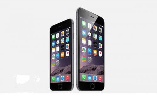 三大运营商iPhone6详解:联通电信全网通