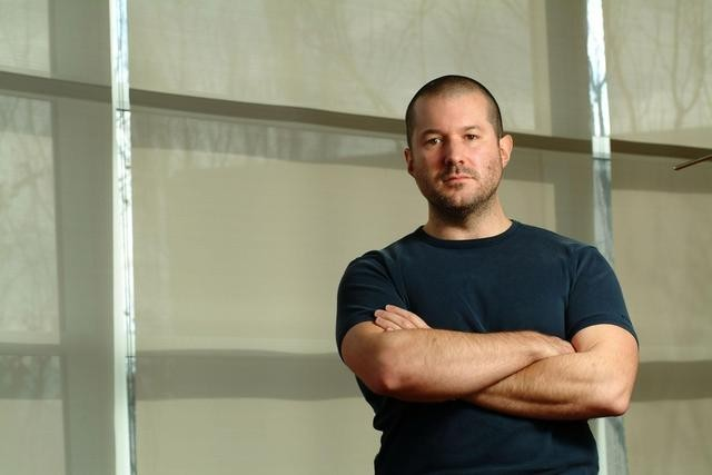 自爆:为啥iPhone 6要恢复圆角设计?