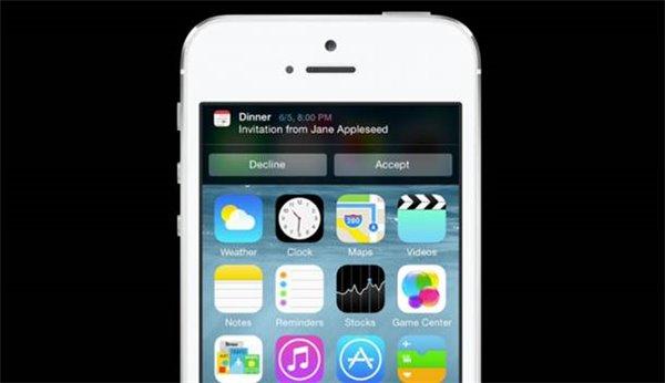 为什么更新iOS8的人越来越少