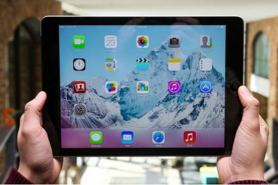 新iPad最需要什么功能才能更吸引人?