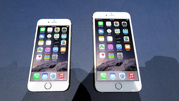 中移动将取消iPhone 6专属套餐 补贴不能超50%