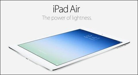 苹果发布会今晚开启 新品四大悬念