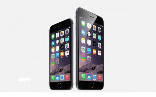 电信版iPhone6开售:线下线上一起卖