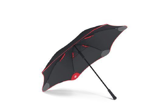 用iPhone可以随时找到你的这把伞在哪