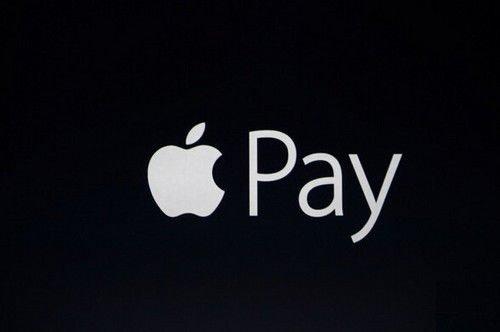 苹果Apple Pay:改变世界却无法改变中国