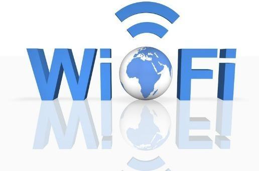你为啥这么慢?影响WiFi速度的六大因素
