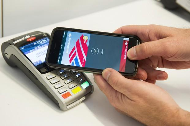 严重错误:数千人反映苹果Apple Pay重复扣费