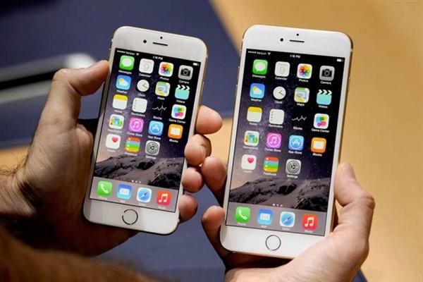 苹果为iPhone 6考虑给富士康加薪20%至25%