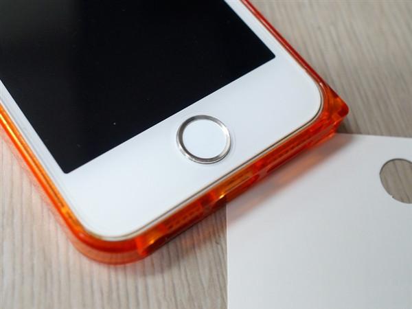 有了它iPad mini 2一秒变mini 3