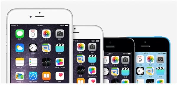 iPhone 6全面断货!要持续几个月