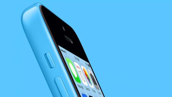 苹果高管表示不会再次进军中低端市场